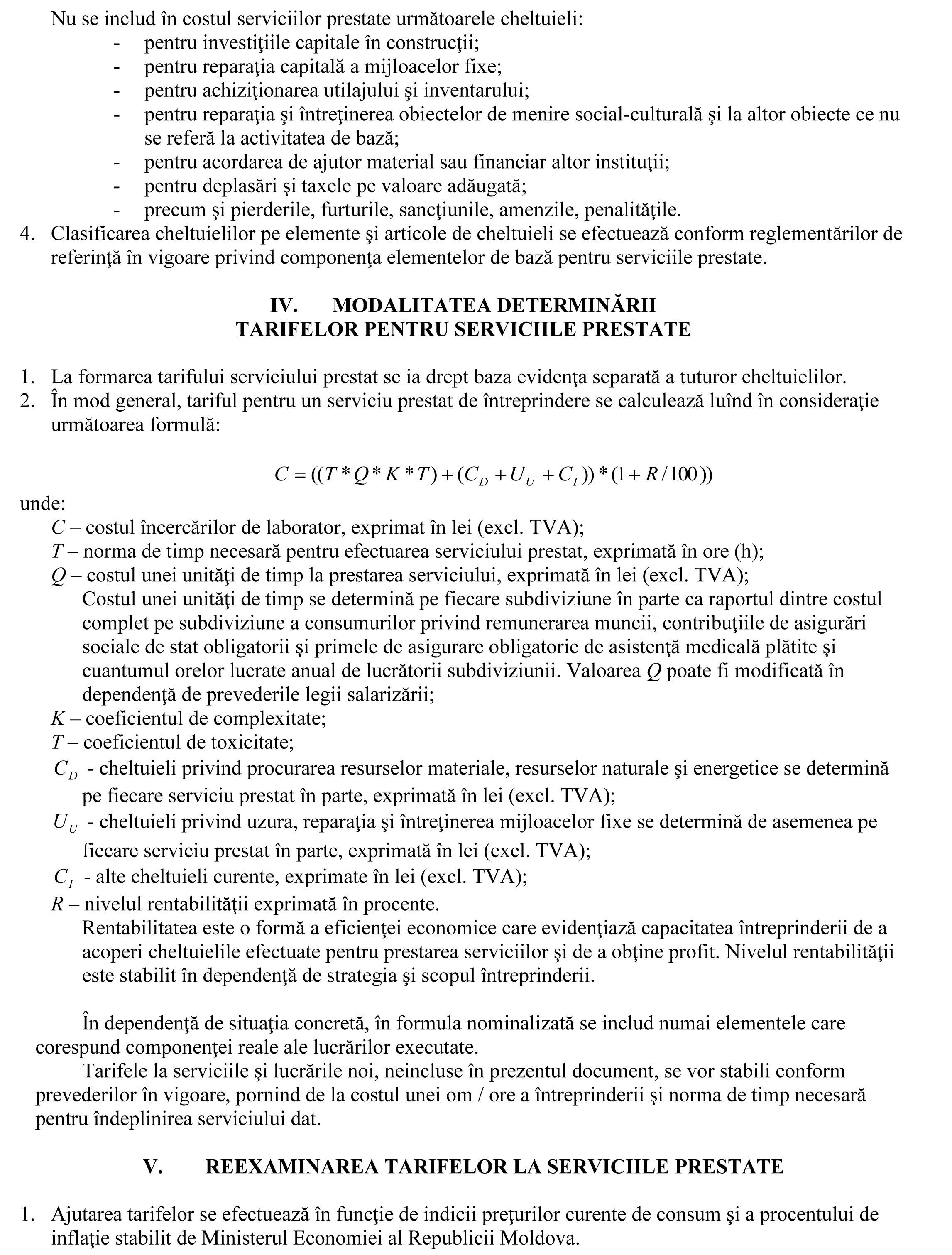 Metodologia-2